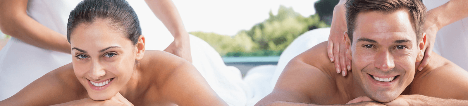 exameninformatie massageschool