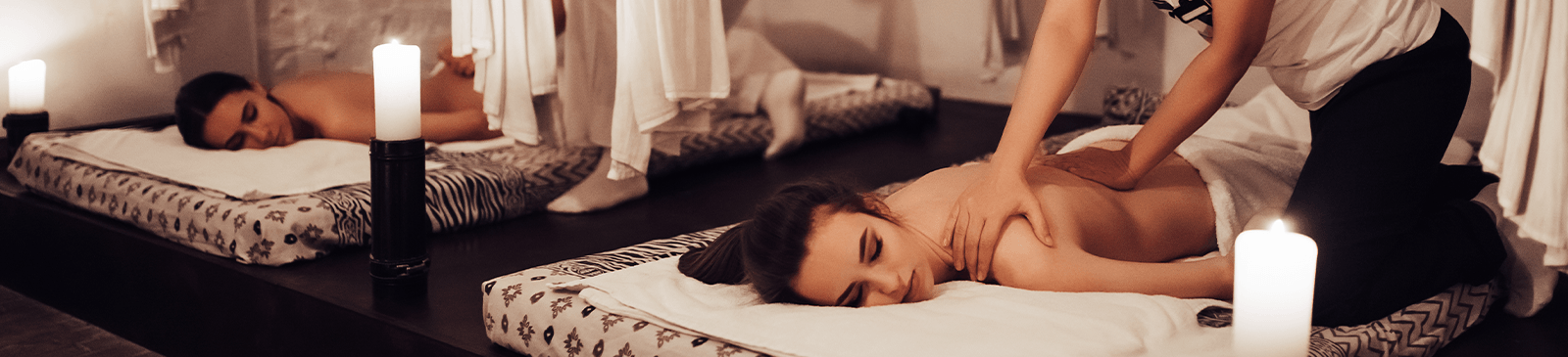 voordelen massageschool