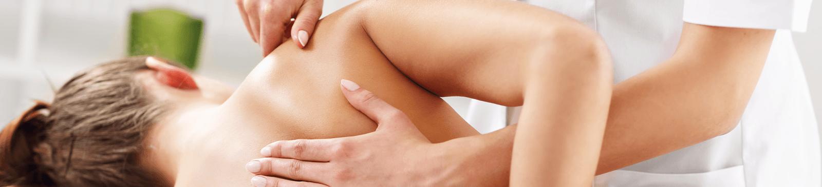 hoe werkt de Massageschool?