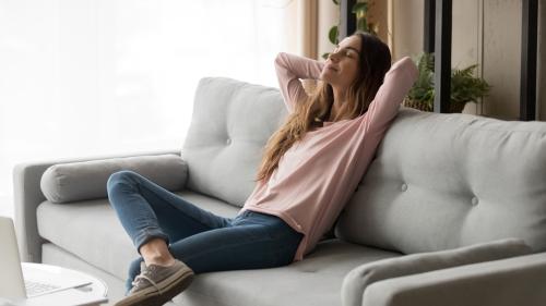 Studietip: neem regelmatig pauzes