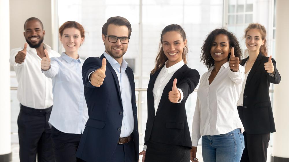 internship programs advantages